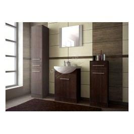 Kúpeľňový nábytok smif mini 1