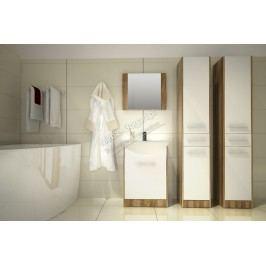 Kúpeľňový nábytok smif max 4