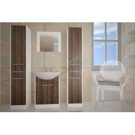 Kúpeľňový nábytok smif max 3