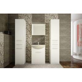 Kúpeľňový nábytok smif max 2