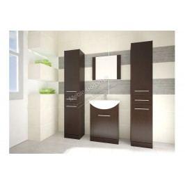 Kúpeľňový nábytok smif max 1