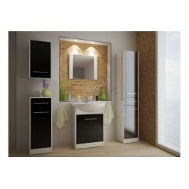 Kúpeľňový nábytok smif 7