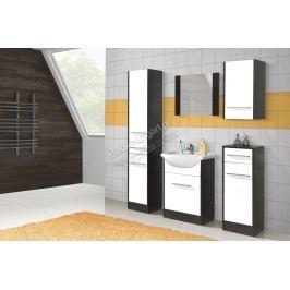 Kúpeľňový nábytok smif 5