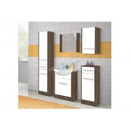Kúpeľňový nábytok smif 4