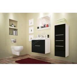 Kúpeľňový nábytok otto mini 9