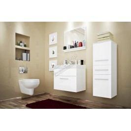 Kúpeľňový nábytok otto mini 8