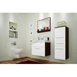 Kúpeľňový nábytok otto mini 5