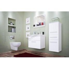 Kúpeľňový nábytok otto mini 2