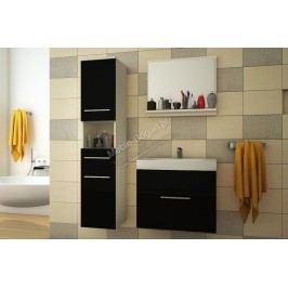 Kúpeľňový nábytok otto 9