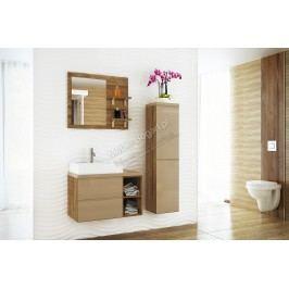 Komplet bonita - nábytok do kúpeľne