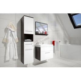 Kúpeľňový nábytok otto 5