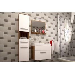 Kúpeľňový nábytok otto 4