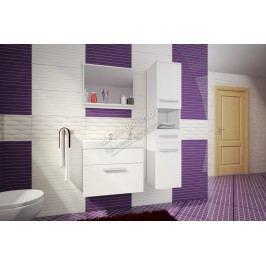 Kúpeľňový nábytok otto 2