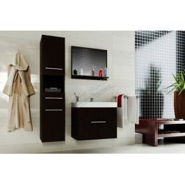 Kúpeľňový nábytok otto 1