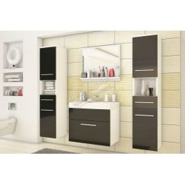 Kúpeľňový nábytok polo max 9