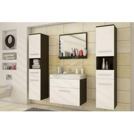 Kúpeľňový nábytok polo max 5