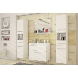 Kúpeľňový nábytok polo max 2