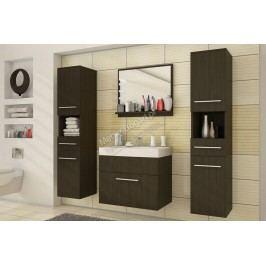 Kúpeľňový nábytok polo max 1