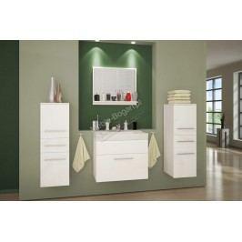 Kúpeľňový nábytok polo mini 8 lesk
