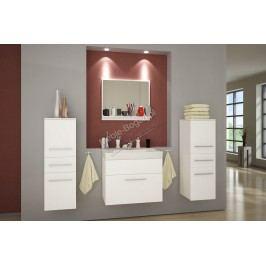 Kúpeľňový nábytok polo mini 2