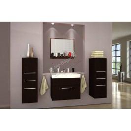 Kúpeľňový nábytok polo mini 1