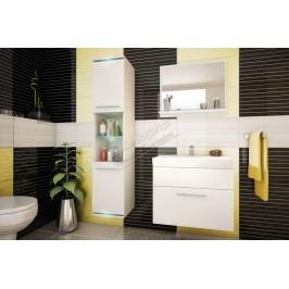 Kúpeľňový nábytok loko 2