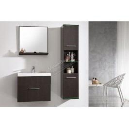 Kúpeľňový nábytok loko 1