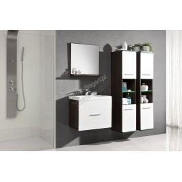 Kúpeľňový nábytok oliv 5