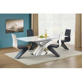 Stôl sandor