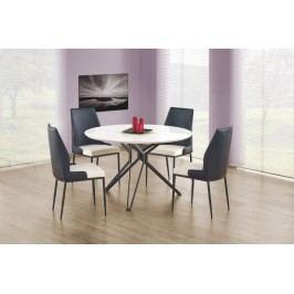 Stôl pixel