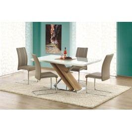 Stôl nexus