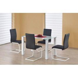 Stôl merlot obdĺžnik