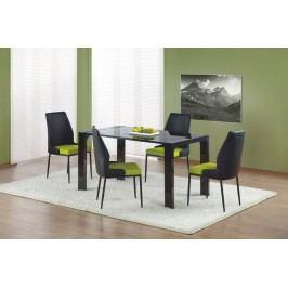Stôl kevin