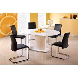 Stôl federico