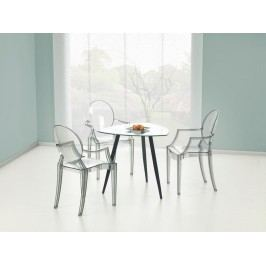 Stôl atremis