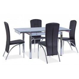 Rozkladací stôl gd-093