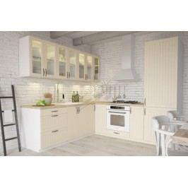 Kuchyňa san marino