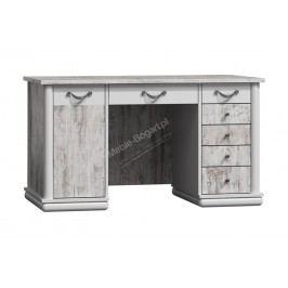 Písací stôl elizabeth 19