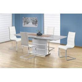 Stôl nobel