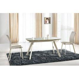 Stôl maximus
