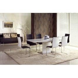 Stôl marcello