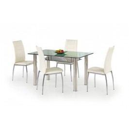 Stôl lenart