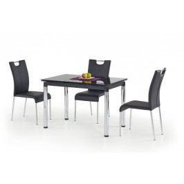Stôl l31