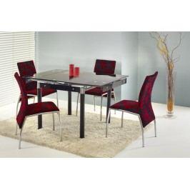 Stôl kent
