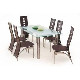 Stôl bond