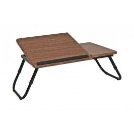 Písací stôl b-26