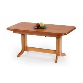 Konferenčný stolík karol