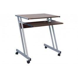 Písací stôl b-233