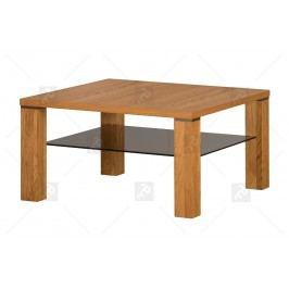 Konferenčný stolík torino 39