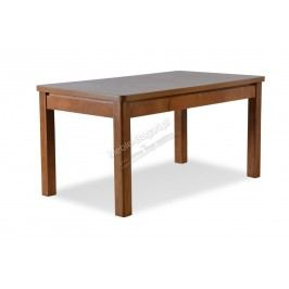 Stôl jurand - akcia